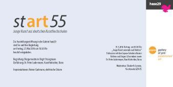 Einladung_start551_Seite_3